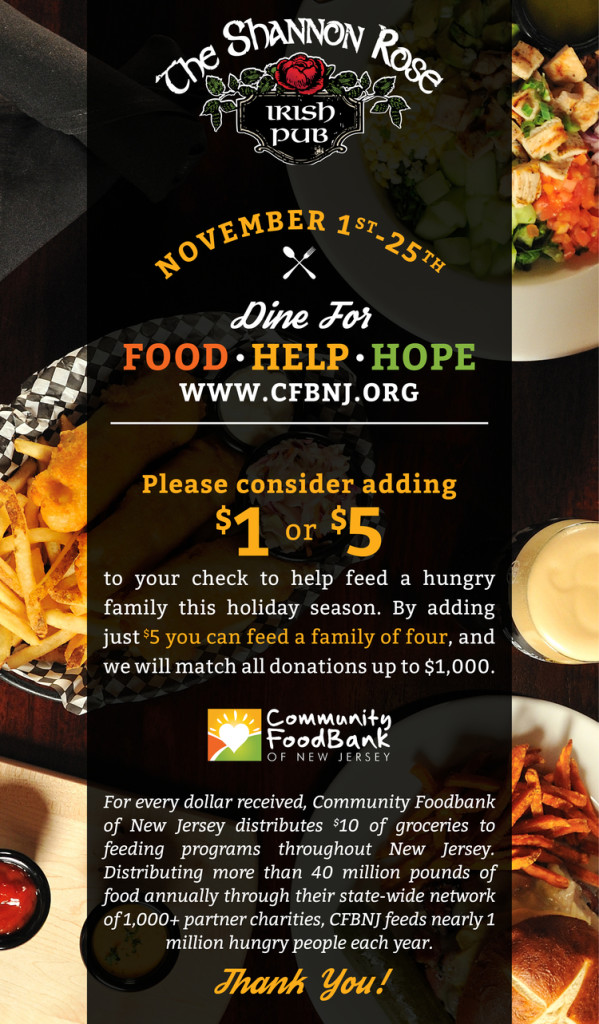 Dine+to+Donate