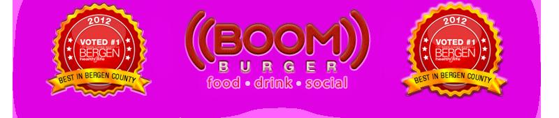Boom-Burger-Logo-2