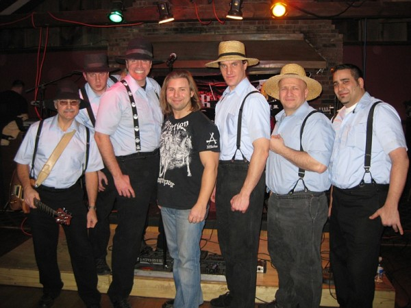 amish-outlaws