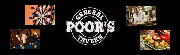 general-poors