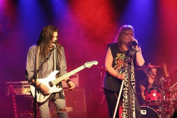 rock-kandy