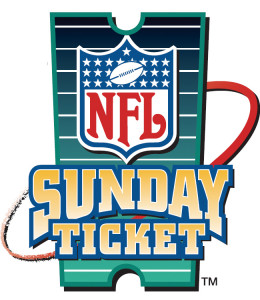 NFL-Ticket