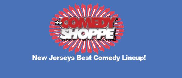 Comedy-Shoppe