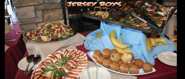 Jersey-Boys!!