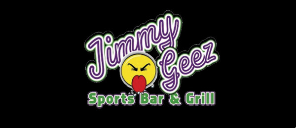 Jimmygeez