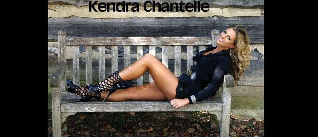 Kendra-chantelle