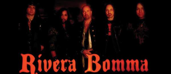 Rivera-bomma