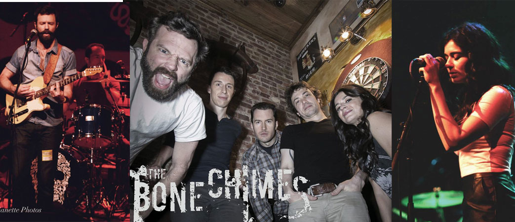 THE-BONE-chimes
