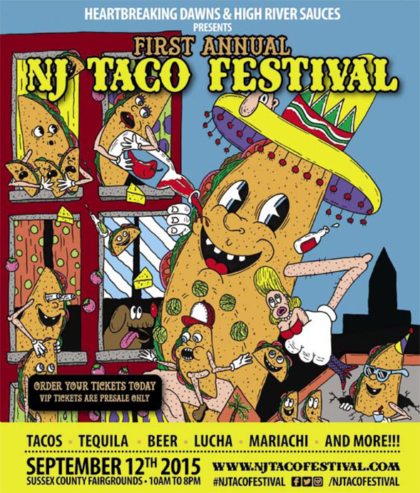 SO_08-19-15_OBC-TacoFest.indd