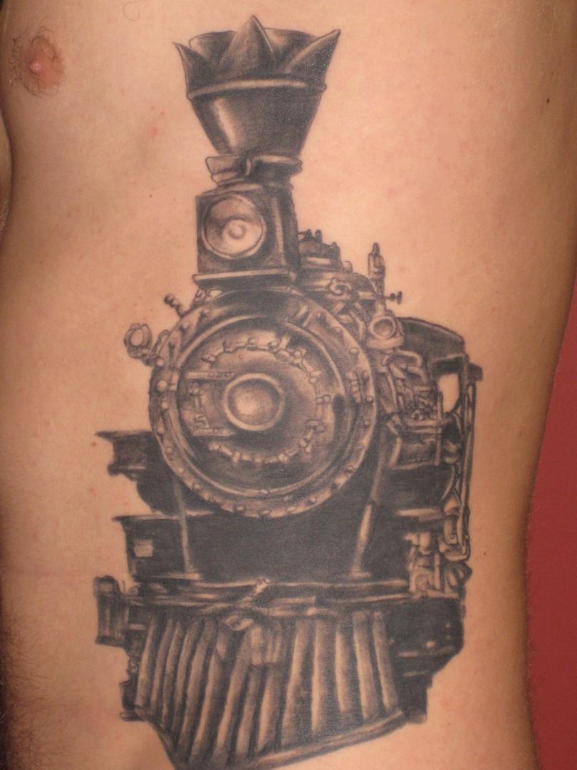 frank-tattoo1