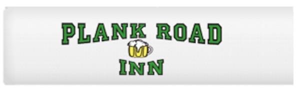Plank Road Inn
