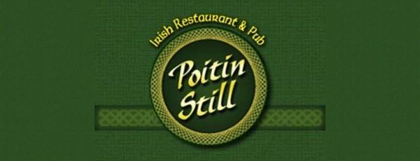 Poitin Still Irish Restaurant and Pub
