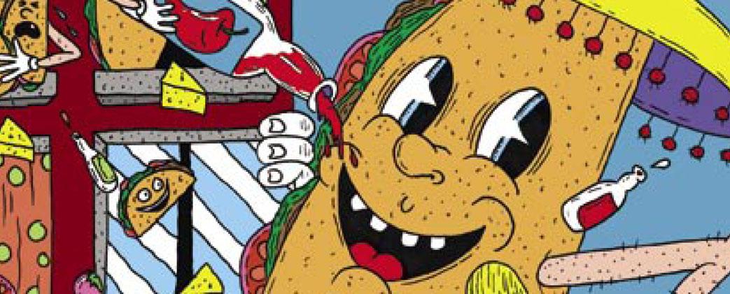 taco-festival