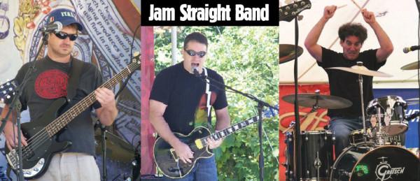 Jam-Straight-Band