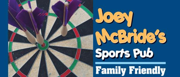 JoeyMcbrides-cover