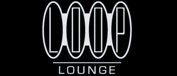 Loop-Lounge-Logo