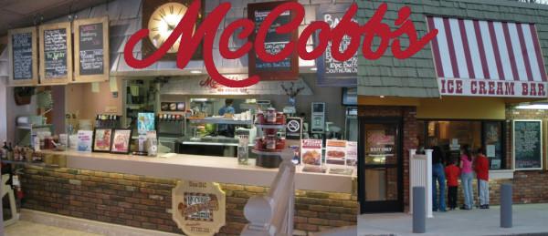 McCobbs