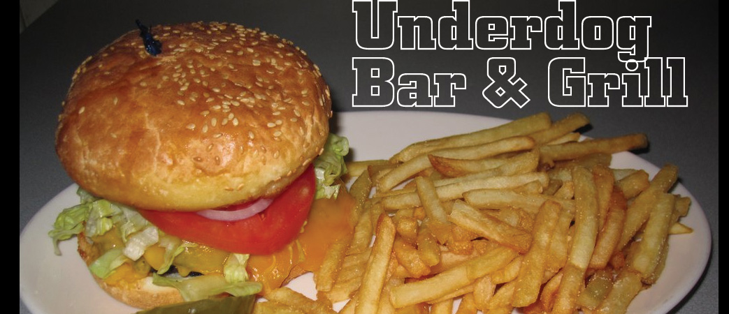 Underdog-Bar-and-Grill