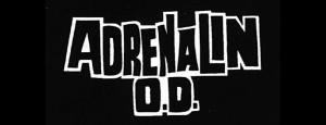 Adrenalin O.D. Reunion Shows