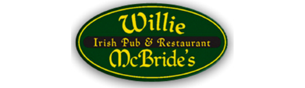 Willie McBrides Hoboken