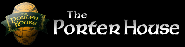 The Porter House Montvale