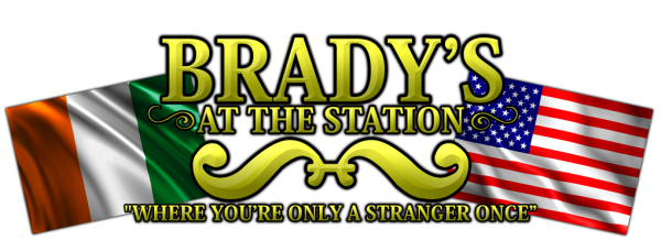 Brady's at the Station Ramsey