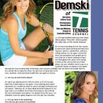 p016-Danielle-1