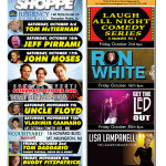 p017-Comedy_PAC
