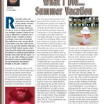 p024-Sports2