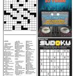 p037-Puzzles_Terra