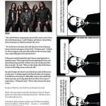 p039-MusicNews-2