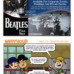 p043-BeatlesHO