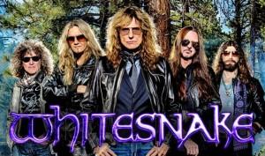 whitesnake-tickets_06-05-15_17_54eb757adc0be