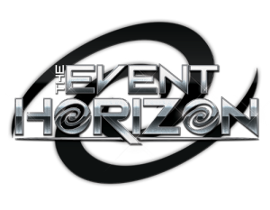 The Event Horizon Tommy Fox's Live Band