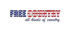 free-country