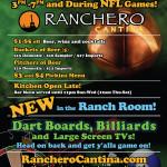p003-Ranchero