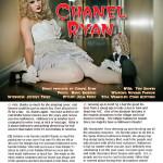 p020-Chanel-1