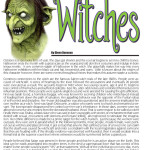 p030-Witches