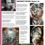 p034-TattooU