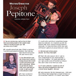 p040-Pepitone-1