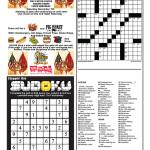 p048-Puzzles