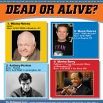 p050-DeadOrAlive