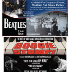 p052-Beatles-Boogie