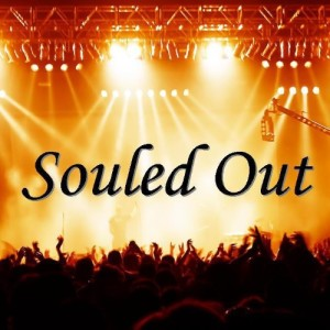 Souled Out Live Band Music Crow's Nest