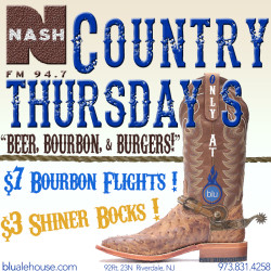 NASH-COUNTRY-Thursdays-INSTAGRM-250x250