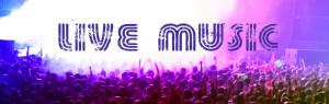 live-music