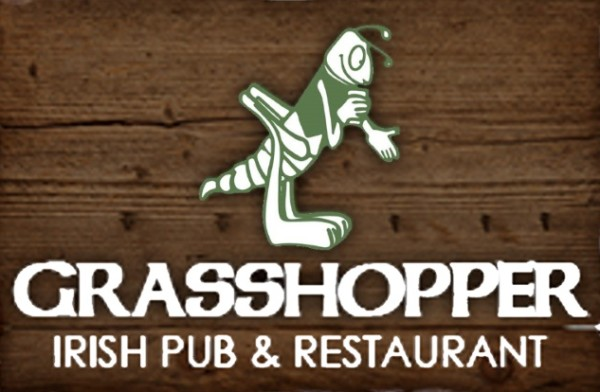 Grasshopper Iris Pub and Restaurant Newfoundland