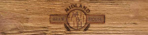 Midland Brew House Saddle Brook