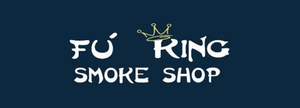Fu King Smoke Shop Hackensack