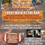 p012-PorterHouse